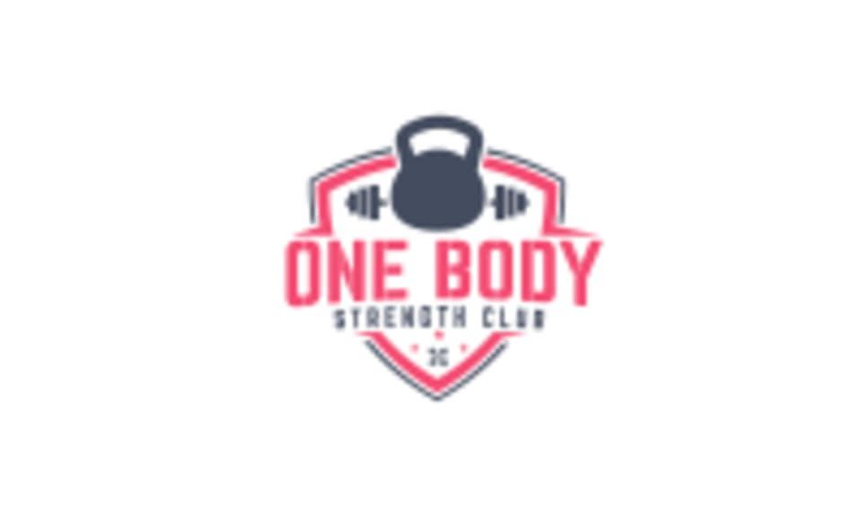 Sweat Shoppe logo