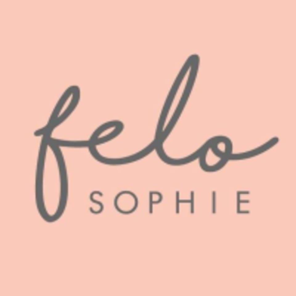 feloSOPHIE Limited logo