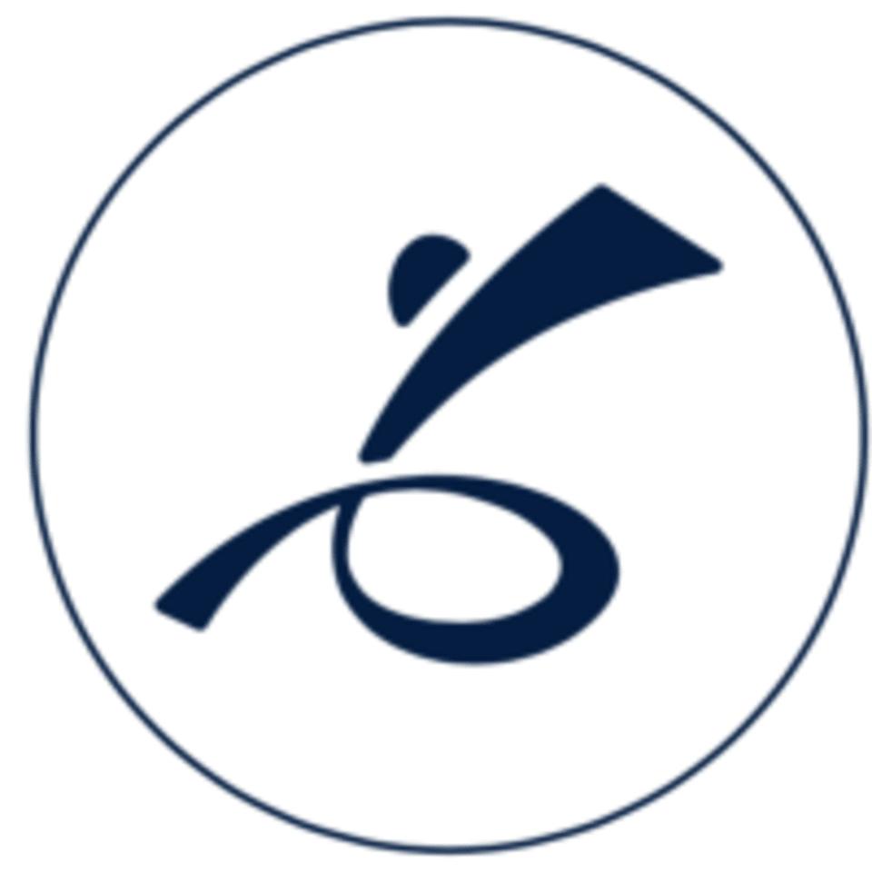 LYMBR logo
