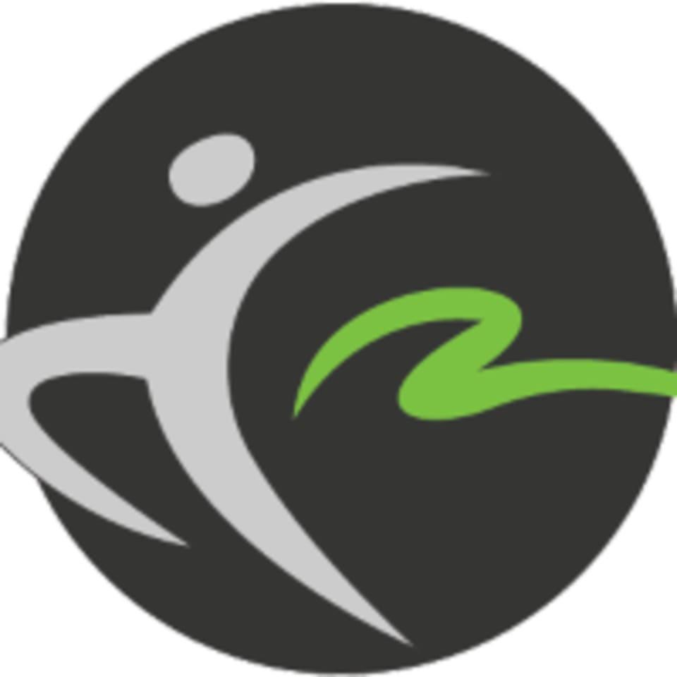 Sugar Land Fit Life logo