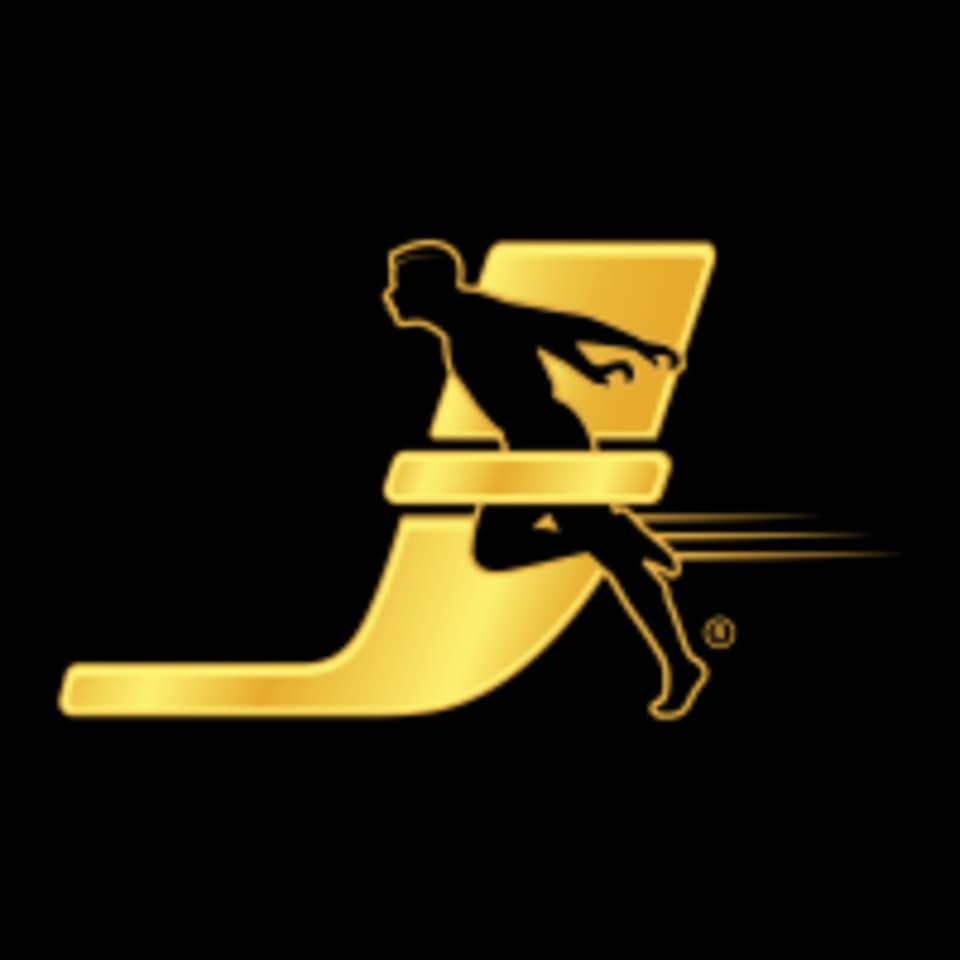 Janey Elite Training logo