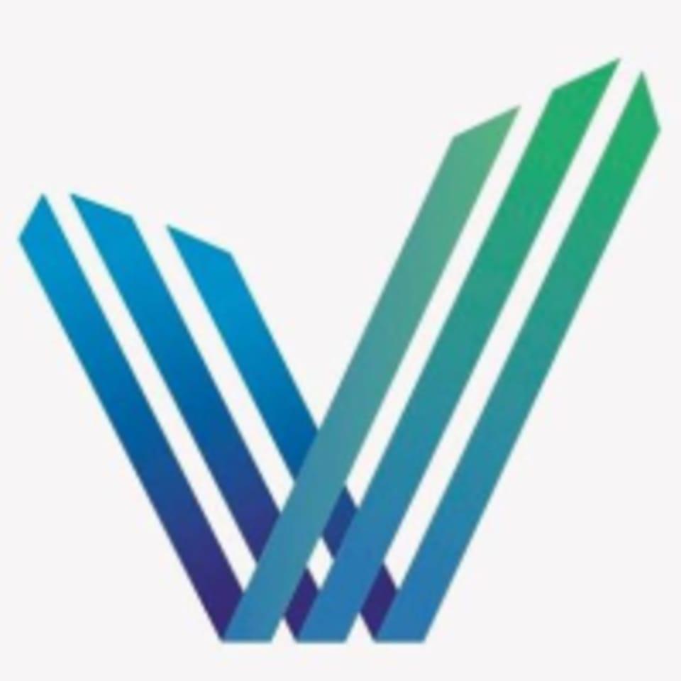 Victory Performance Centre logo