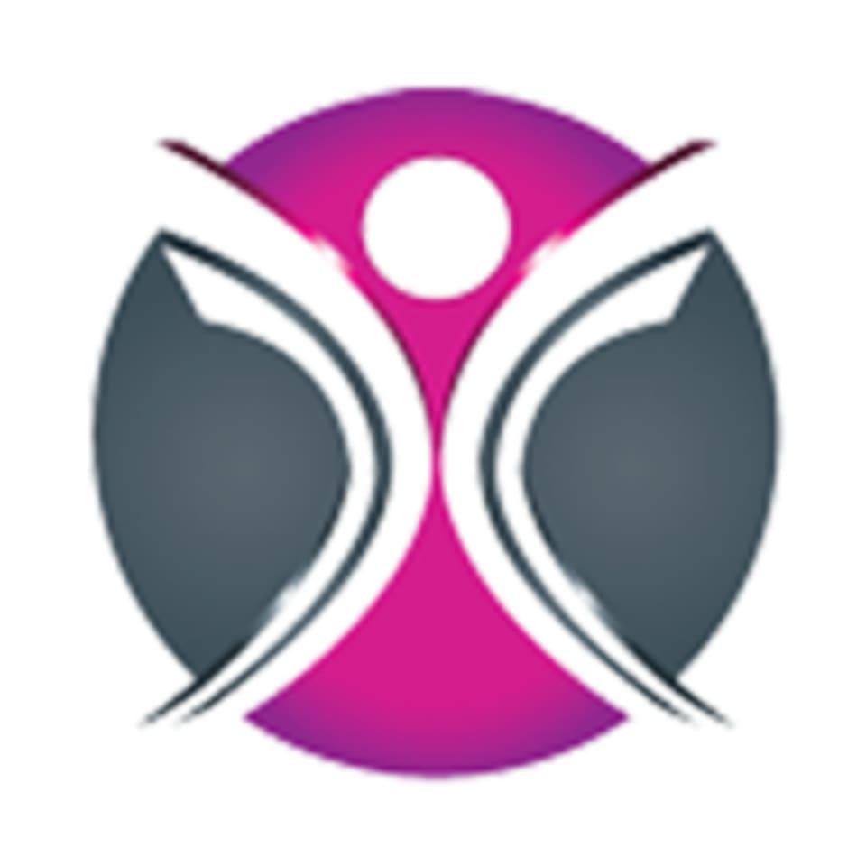 Shapes Fitness for Women logo