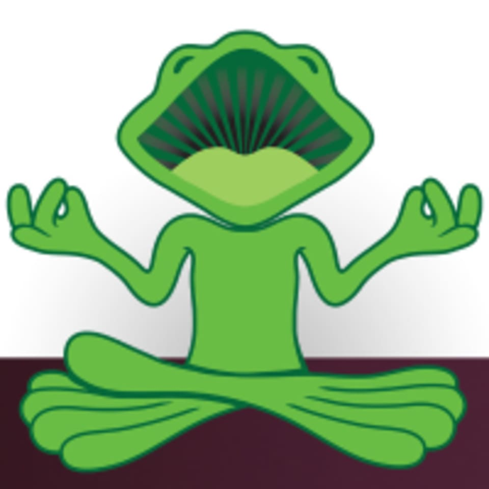 Laughing Frog Yoga: Read Reviews And Book Classes On ClassPass