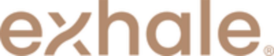 exhale logo