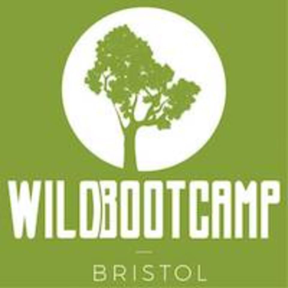 WildBootcamp Bristol logo