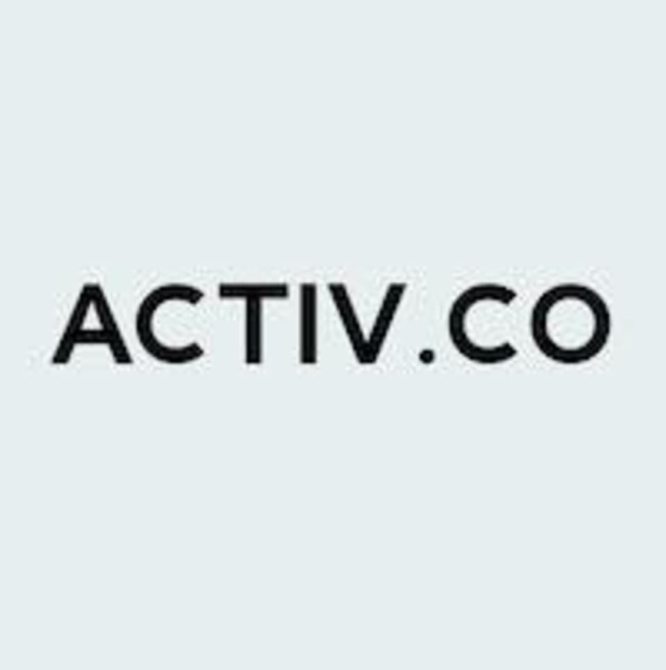 Activ.Co logo