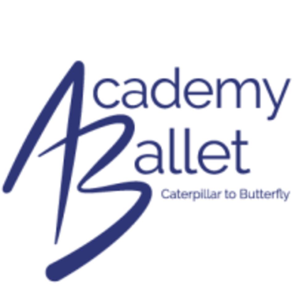 Academy Ballet logo