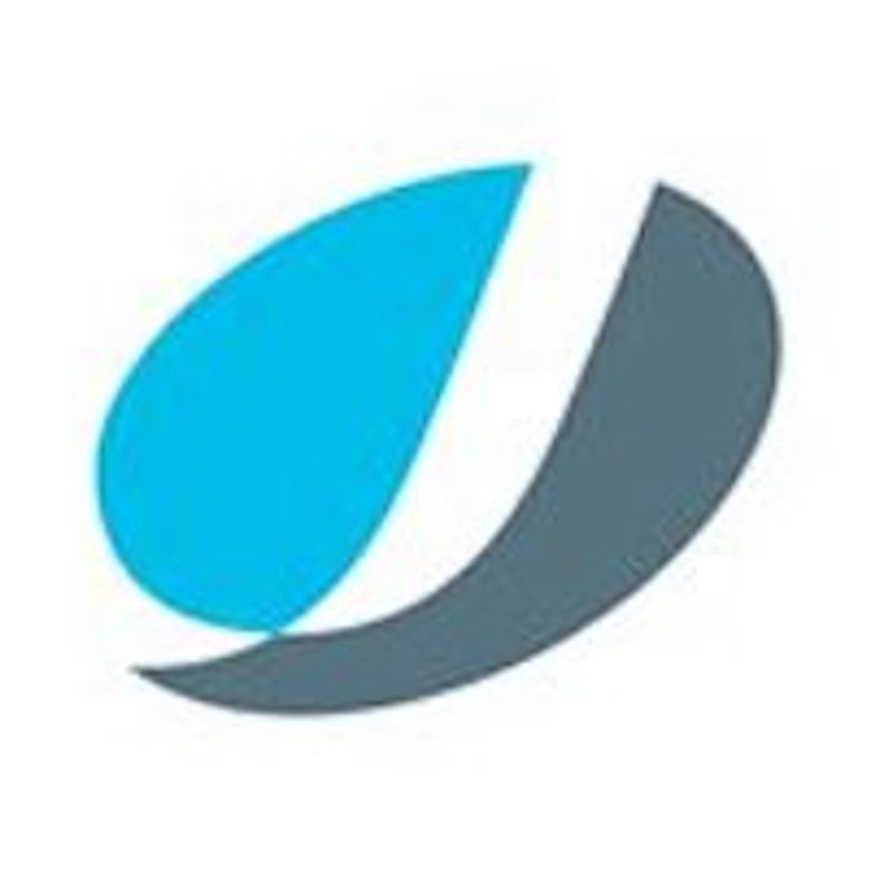 Jazzercise Woodbury Fitness Center logo