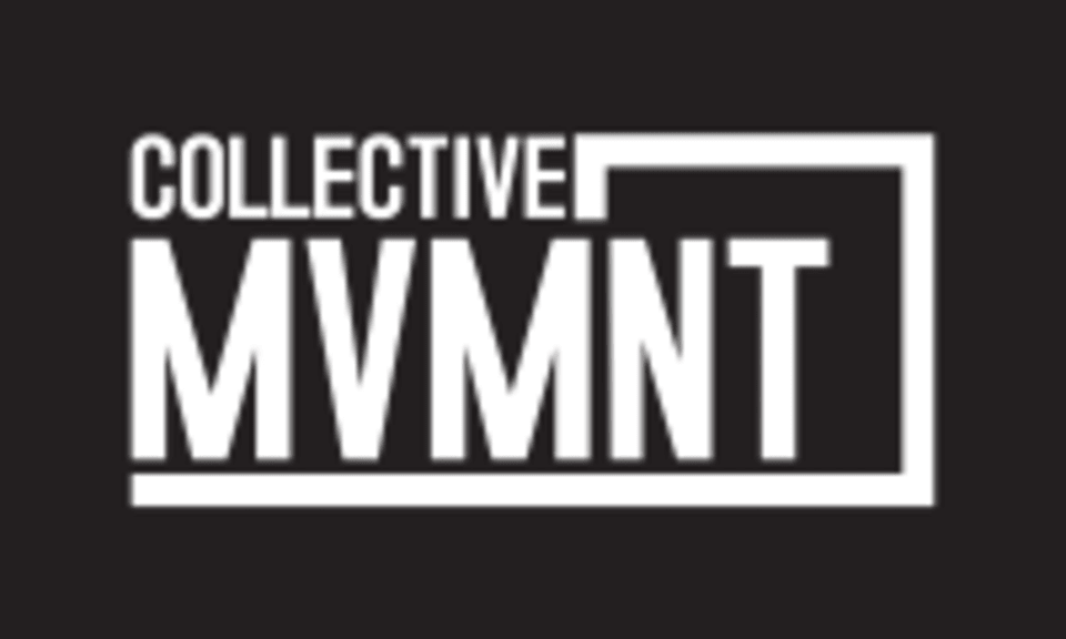 Collective Mvmnt logo