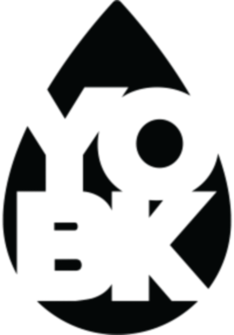 YO BK logo