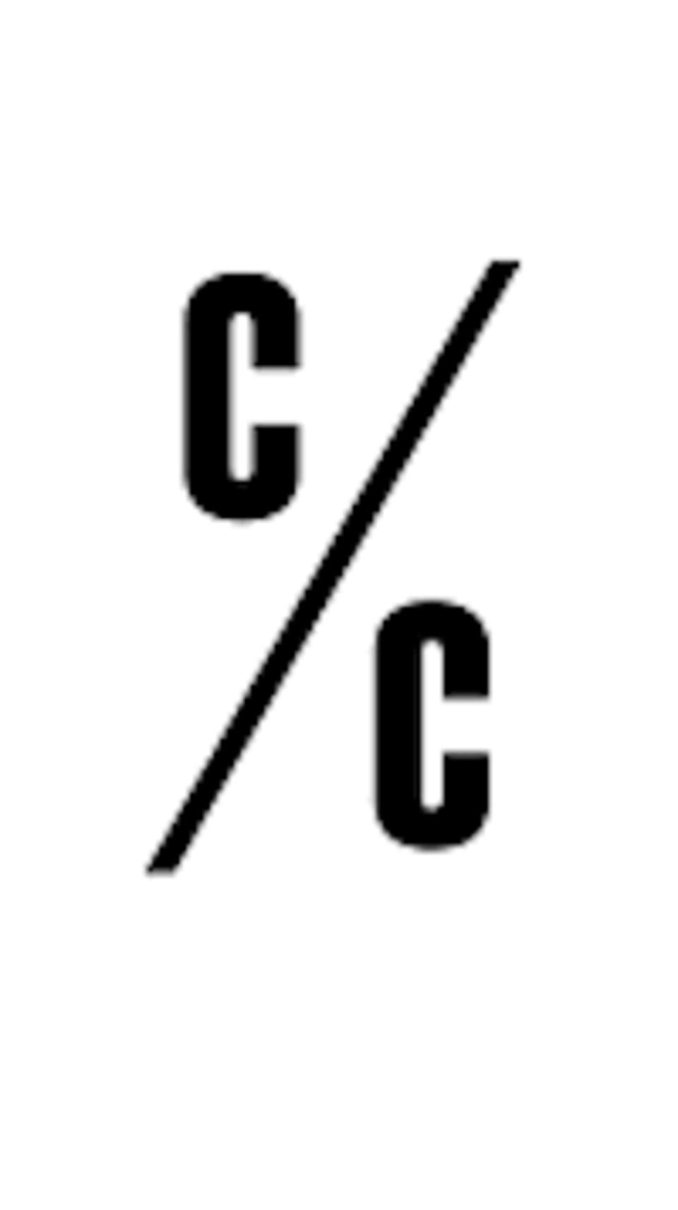 Core Collective logo