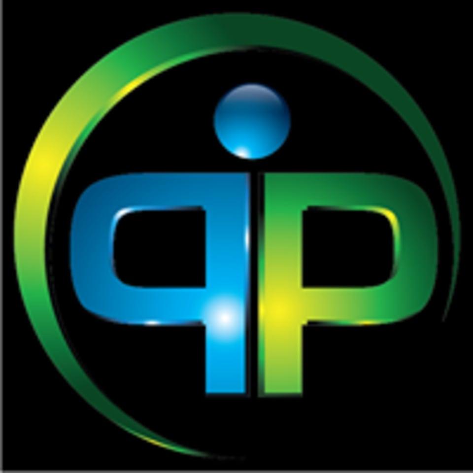 PurePHIT logo