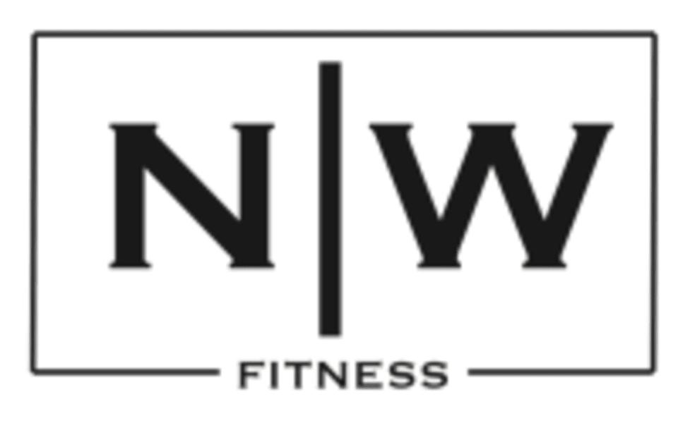 Northwest Fitness logo