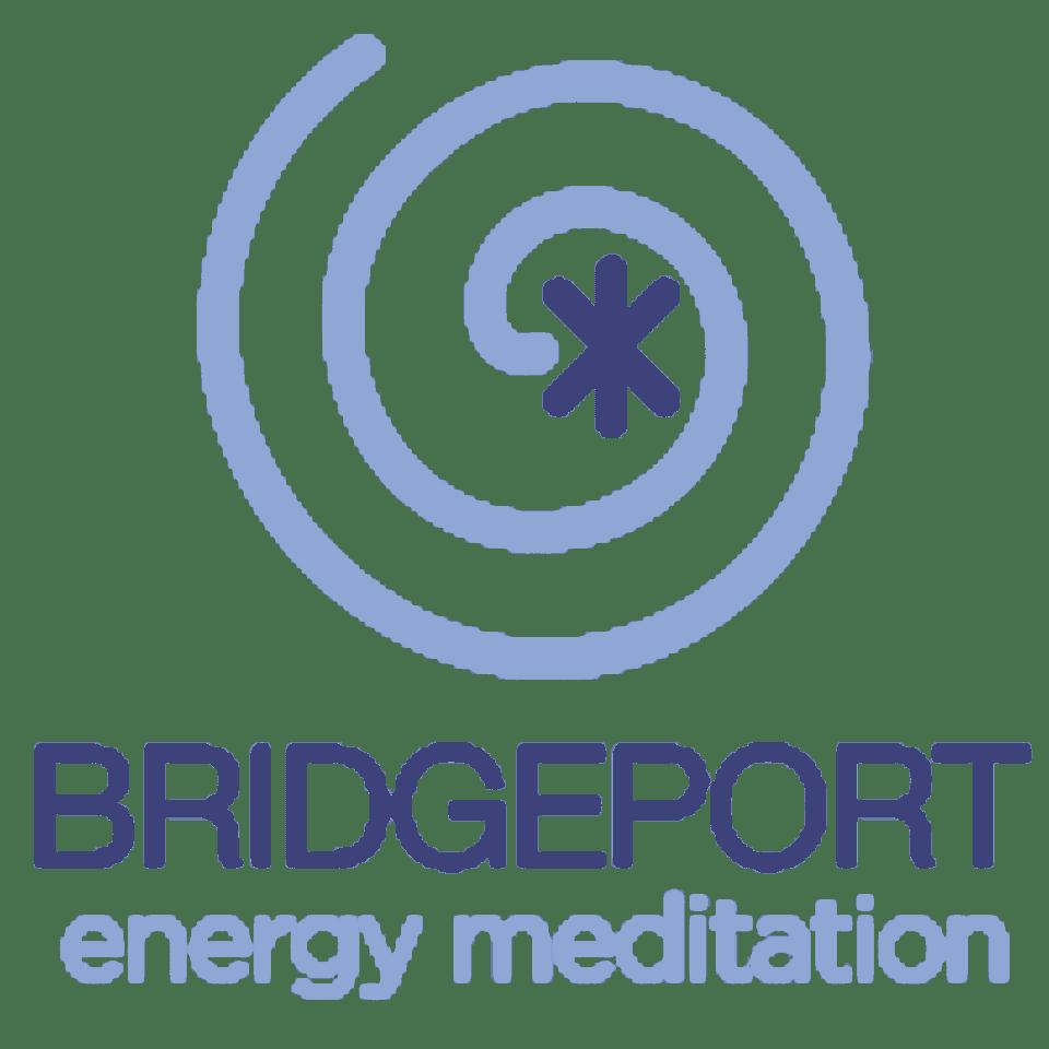 Chicago Meditation Space logo