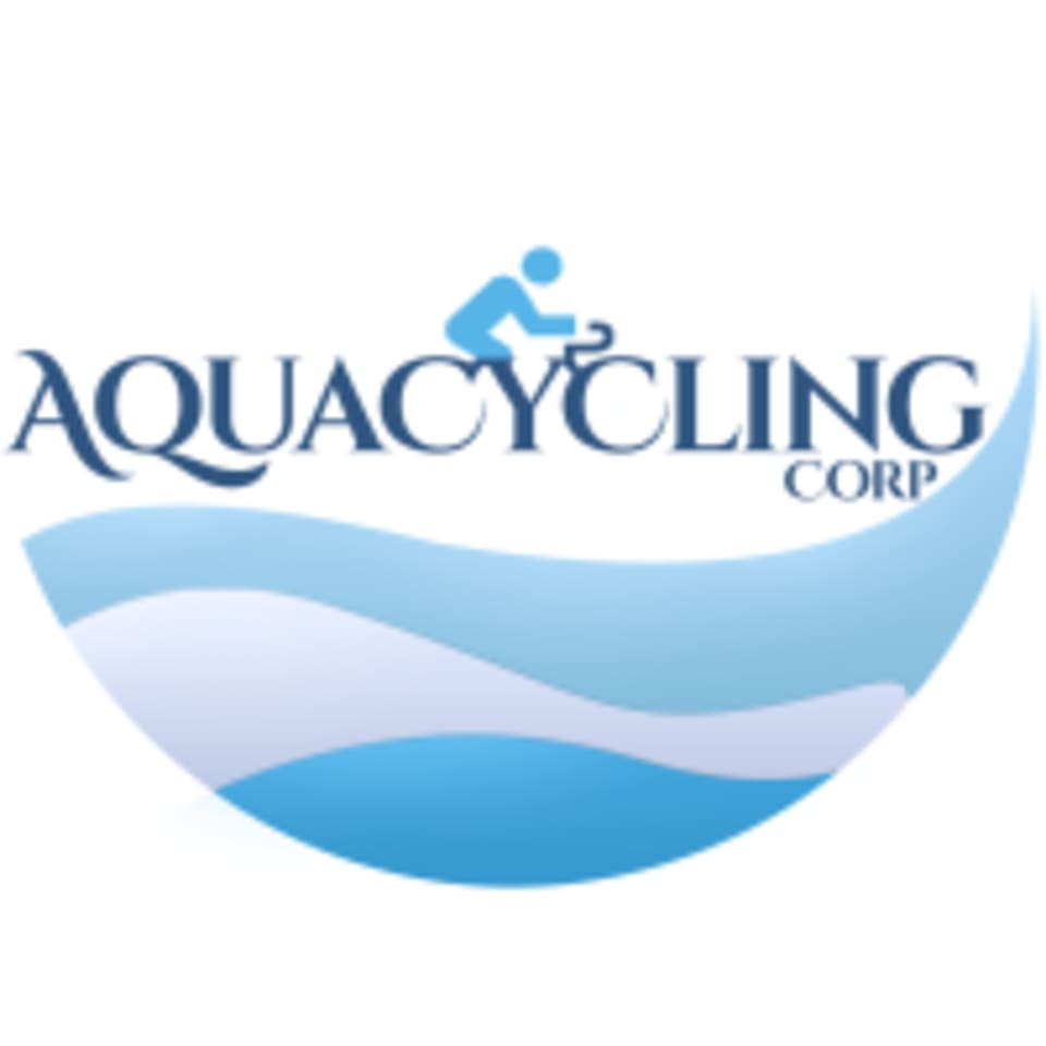 Aqua Cycling Corp logo
