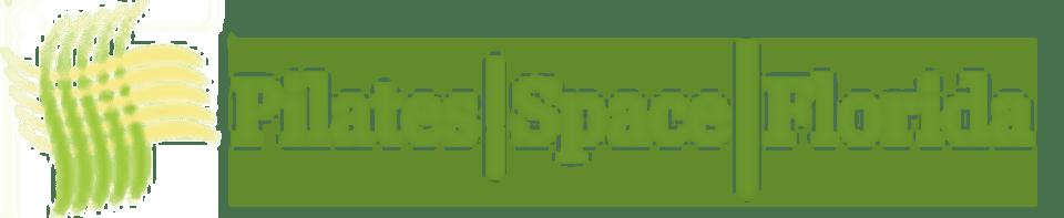 Pilates Space Florida logo