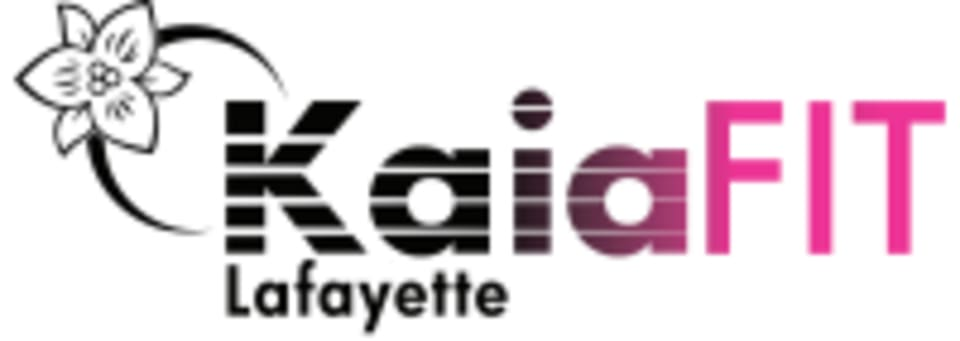 Kaia FIT Lafayette 032 logo