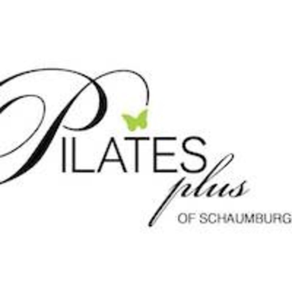 Pilates Plus Of Schaumburg logo