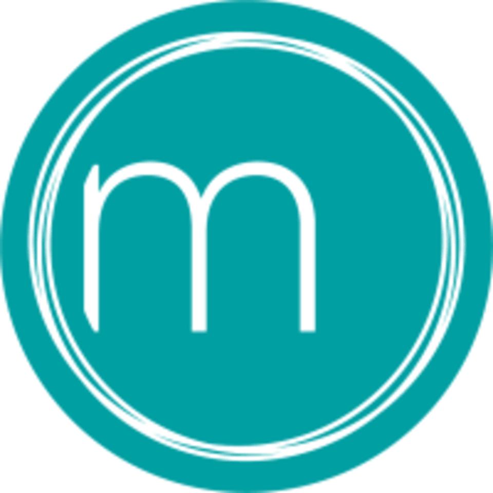 Metta Yoga Calgary logo