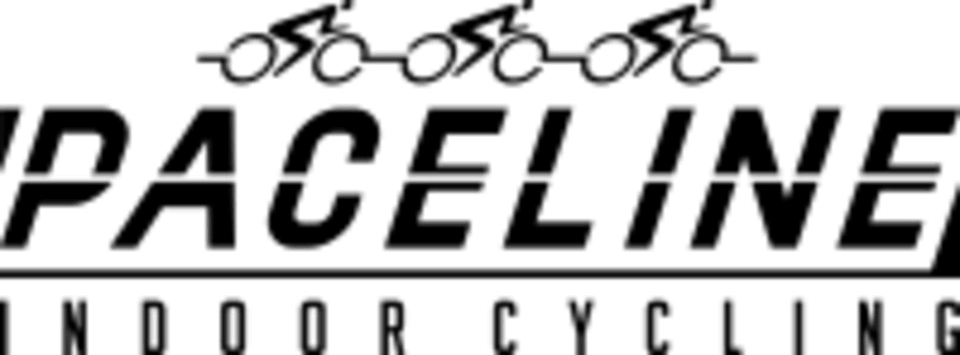 Paceline Indoor Cycling logo