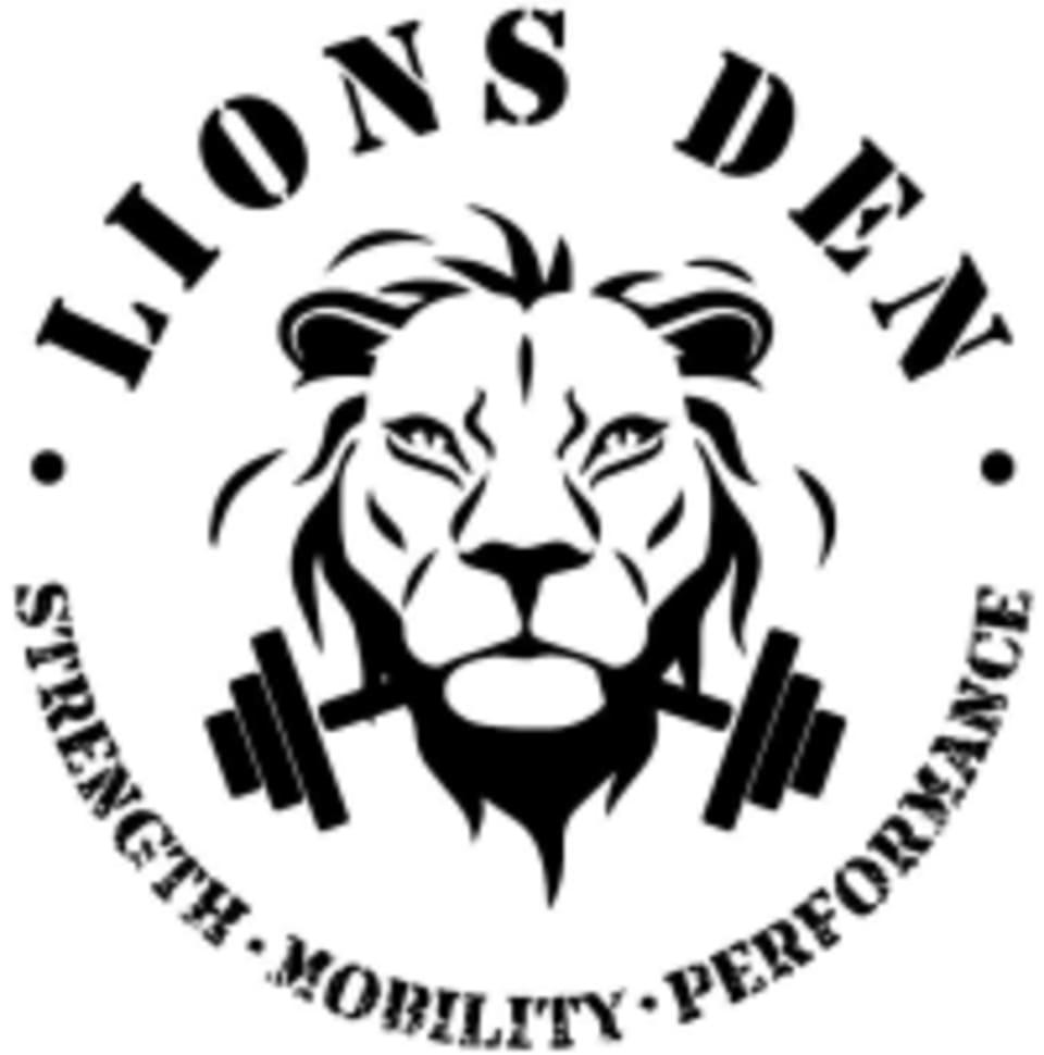 Precision Nutrition Program Level 1 At Lions Den Smp Read Reviews