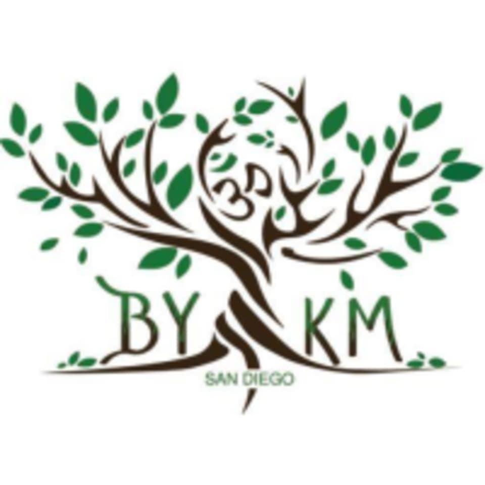 Bikram Yoga San Diego