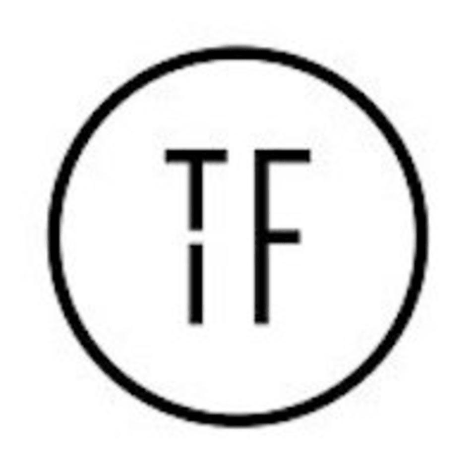 TOPFIT logo