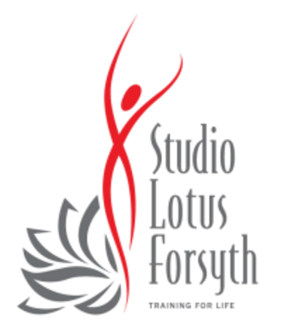 Studio Lotus  logo