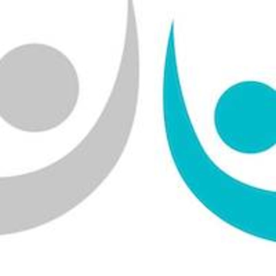 GroupFit logo