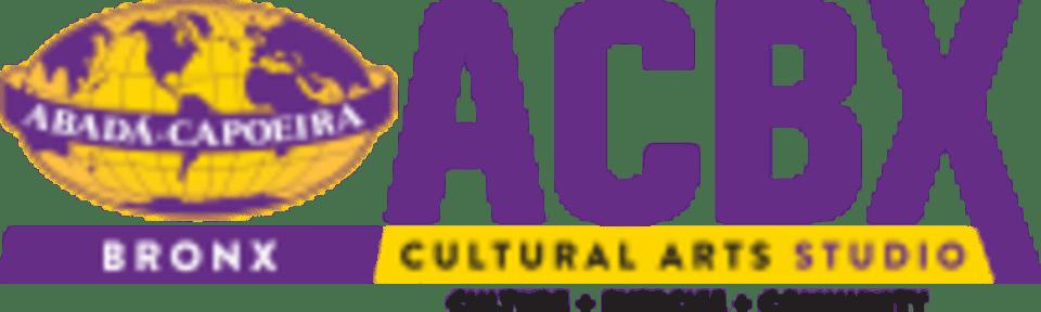 ABADA-Capoeira Bronx logo
