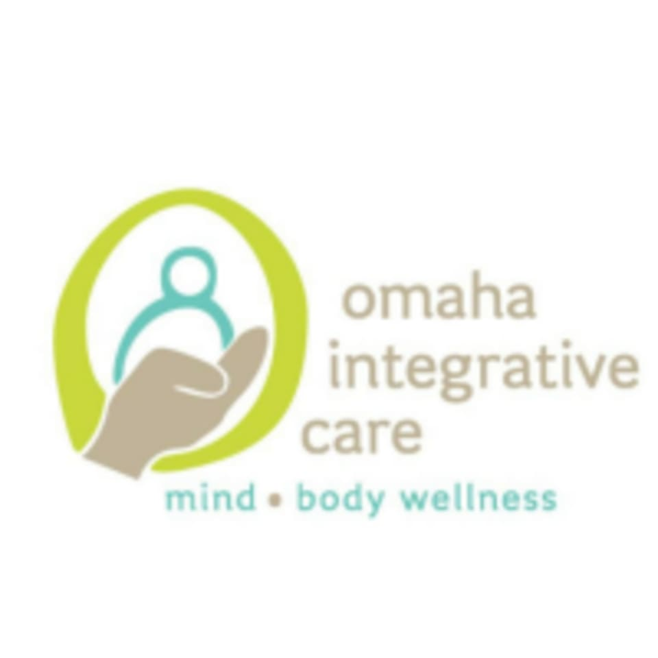 Omaha Integrative Care  logo
