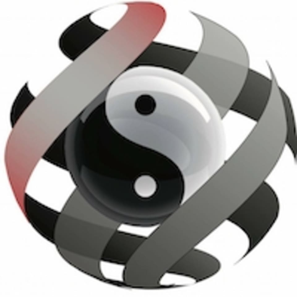 Omni-Fit Personal Training logo