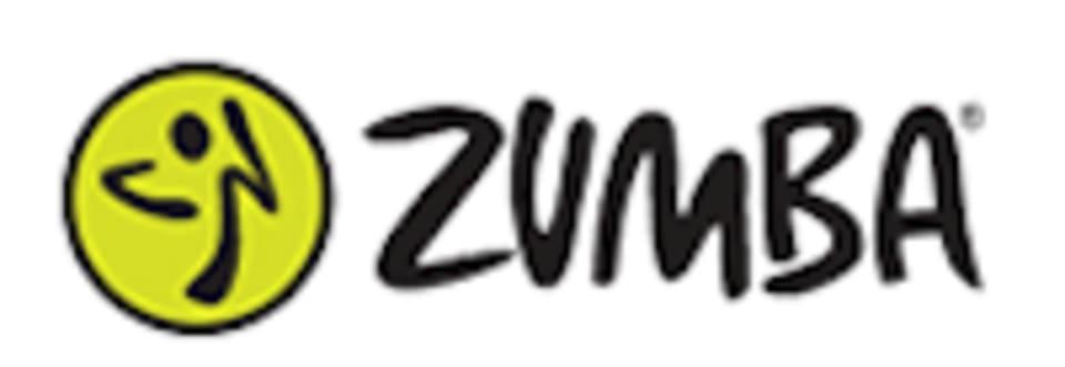 Zumba in Wyoming logo