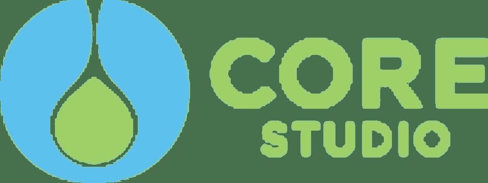 Core Studio logo