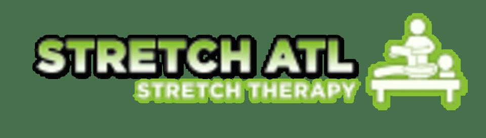 Stretch ATL logo