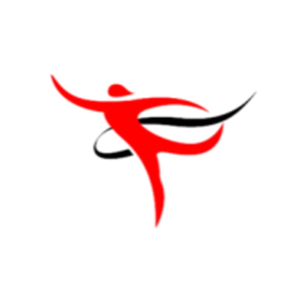 DANCECLASS LLC logo