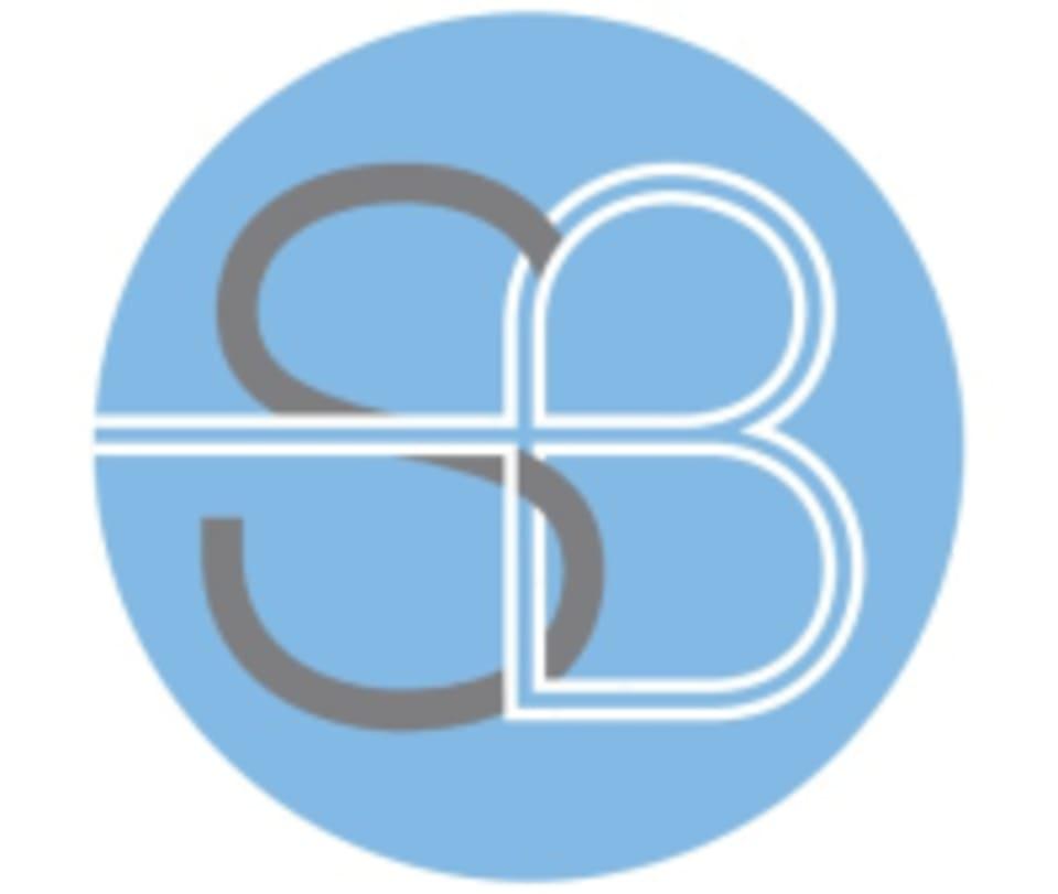 Smart Barre logo