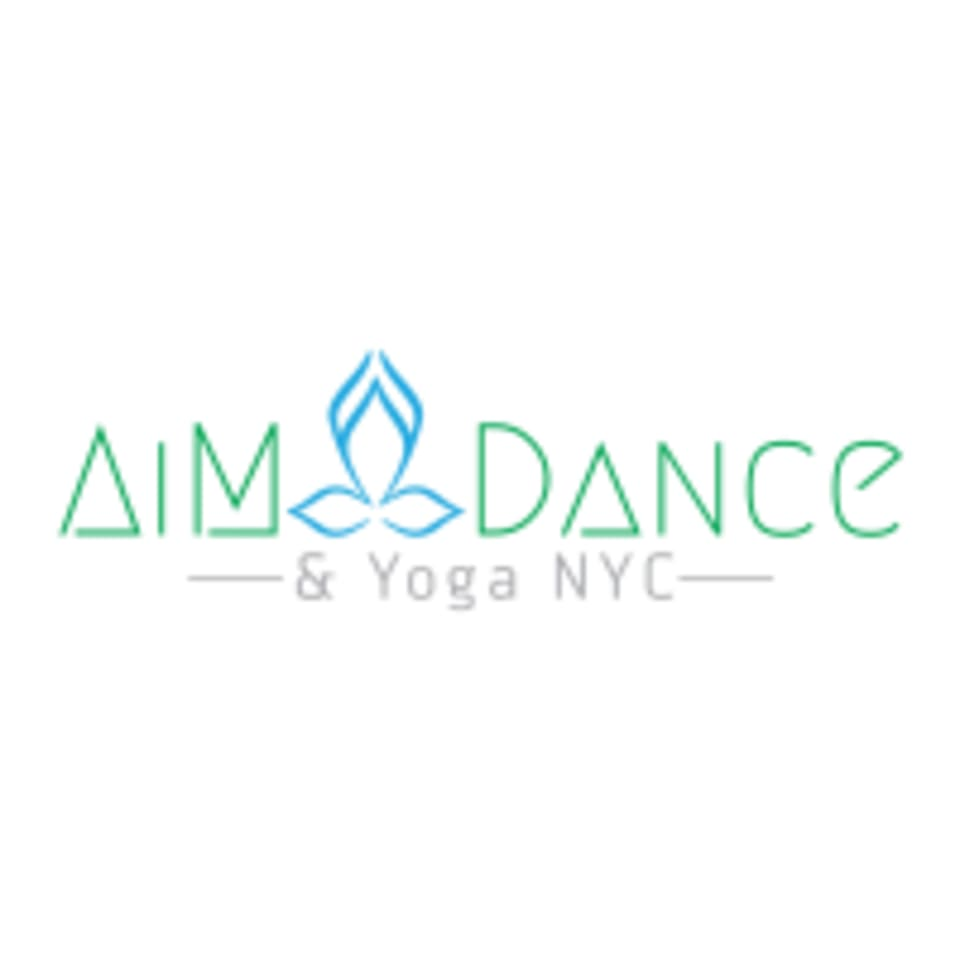 AiM Wellness NYC logo