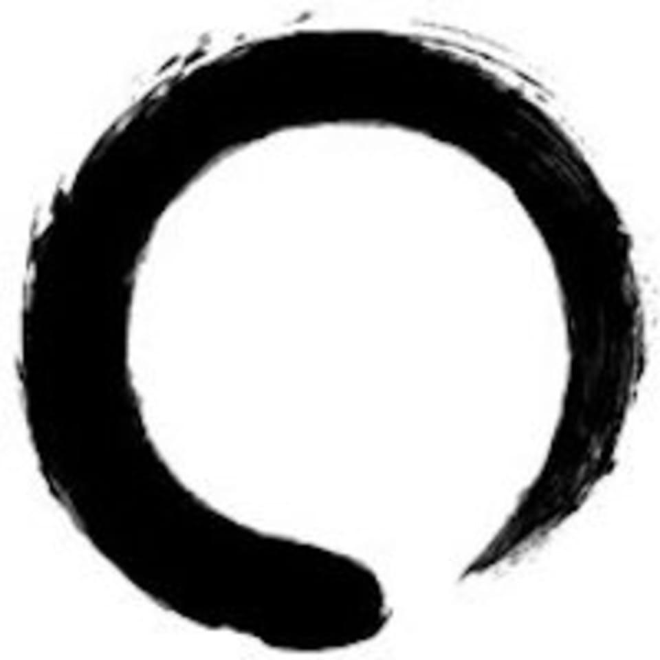 Enso Center logo