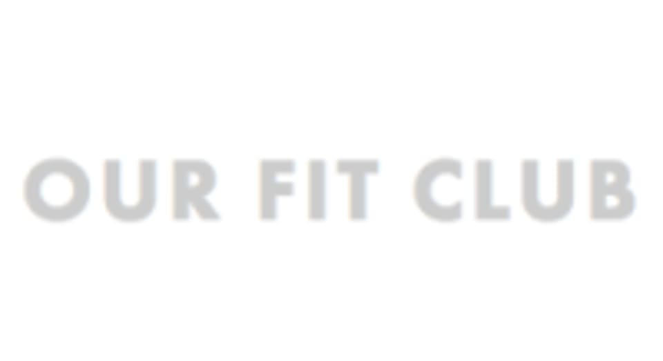 Our Fit Club logo