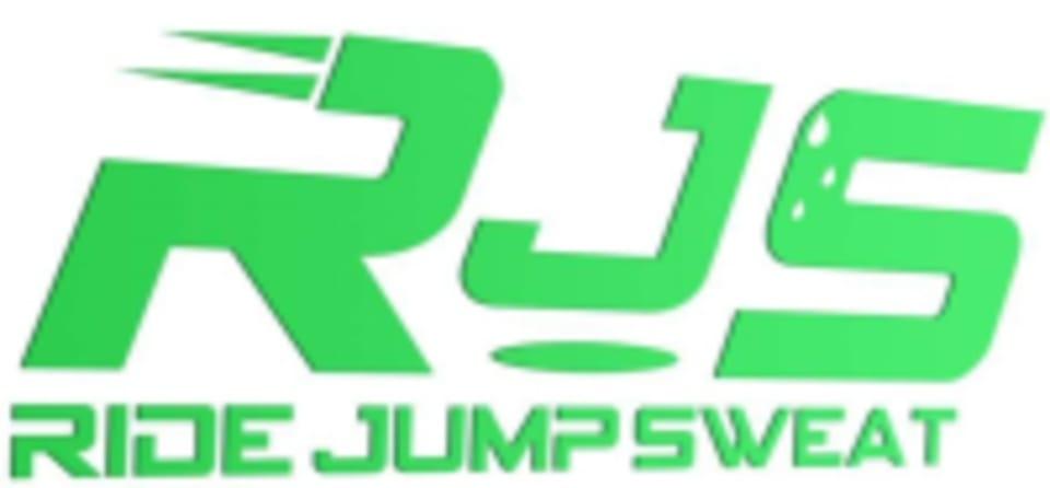 RJS Fit logo