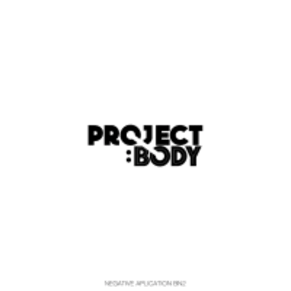 Project: Body ATL logo