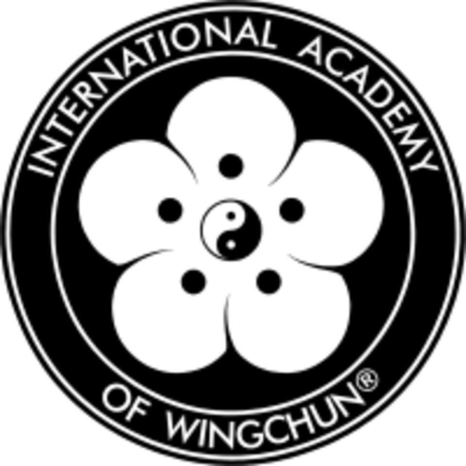 Wingchun Berkeley Read Reviews And Book Classes On Classpass
