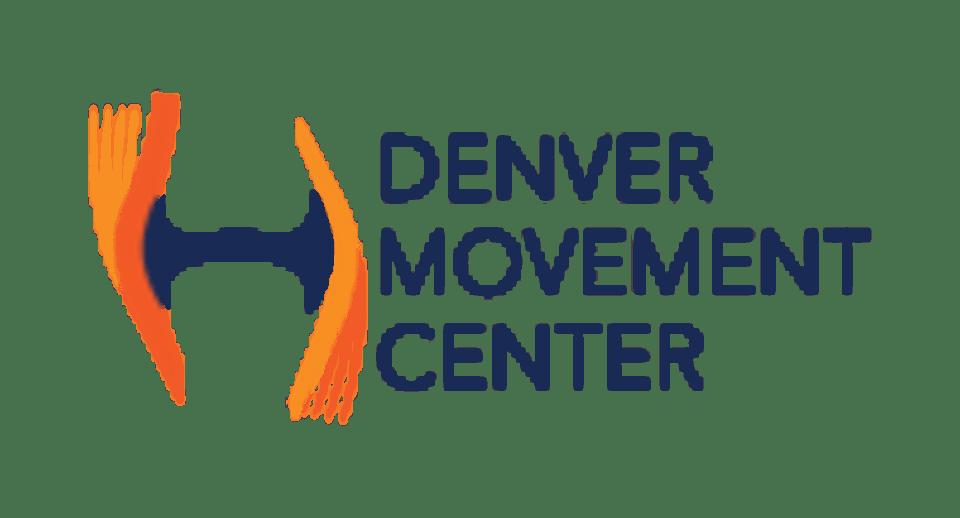 Denver Movement Center logo