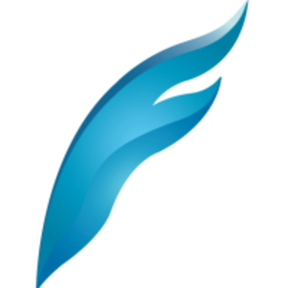 Fitology logo