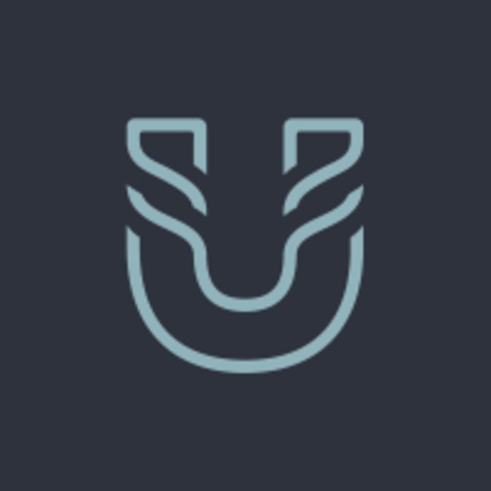 Unparalleled Movement logo