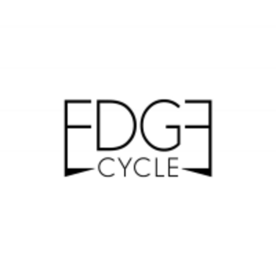 Edge Cycle logo
