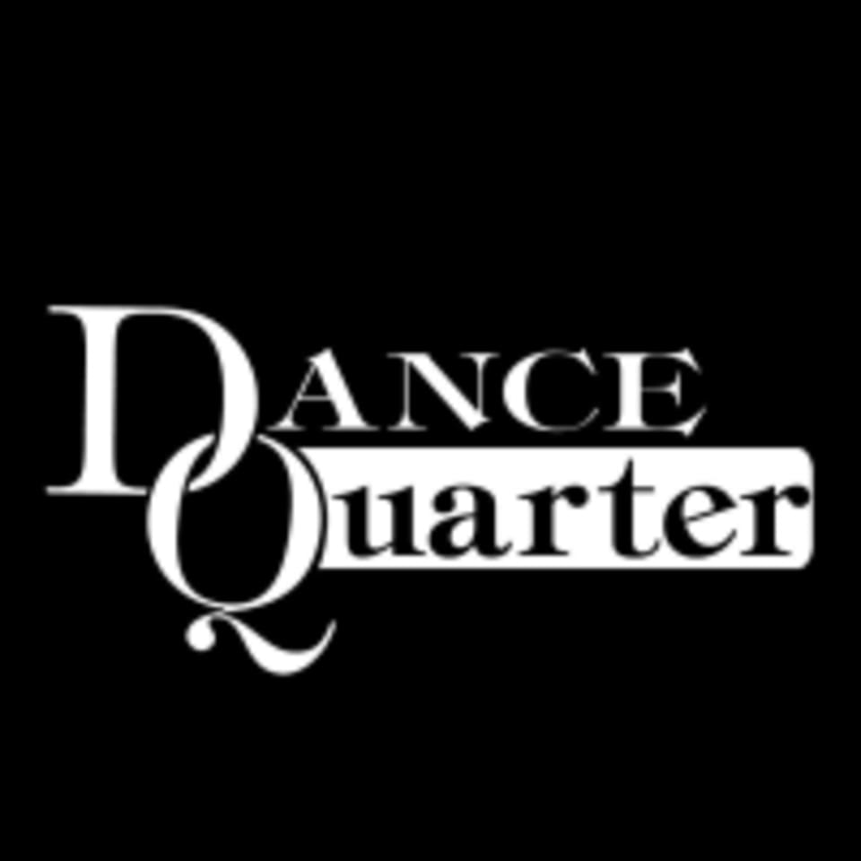 Nola Spaces / Dance Quarter logo