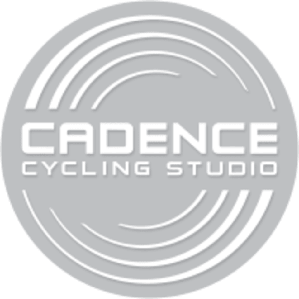 Cadence Cycling logo